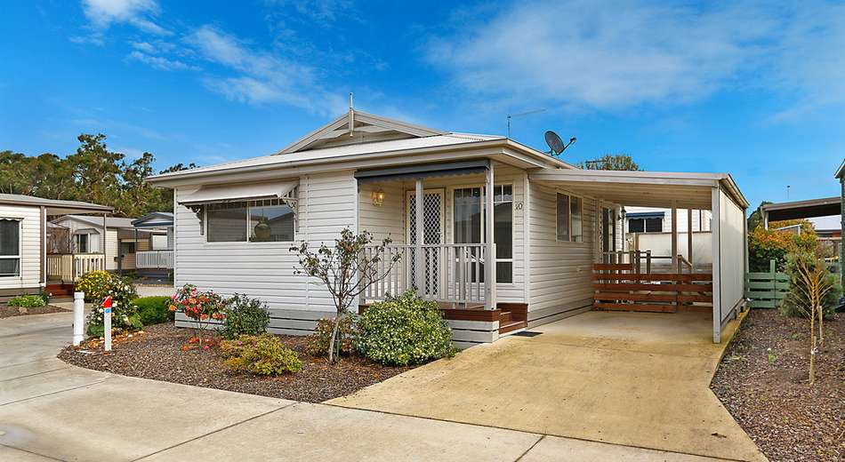 249 High St, Hastings VIC 3915
