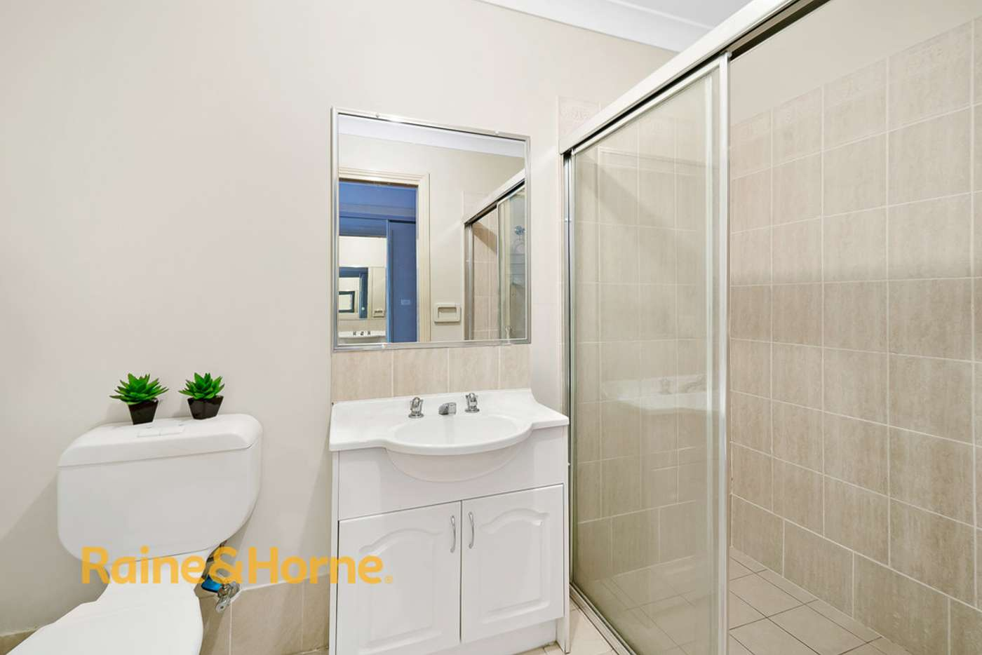 Sixth view of Homely townhouse listing, 3/40 Bringelly Road, Kingswood NSW 2747