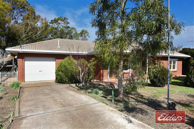 10 Barry Street, Hamley Bridge SA 5401