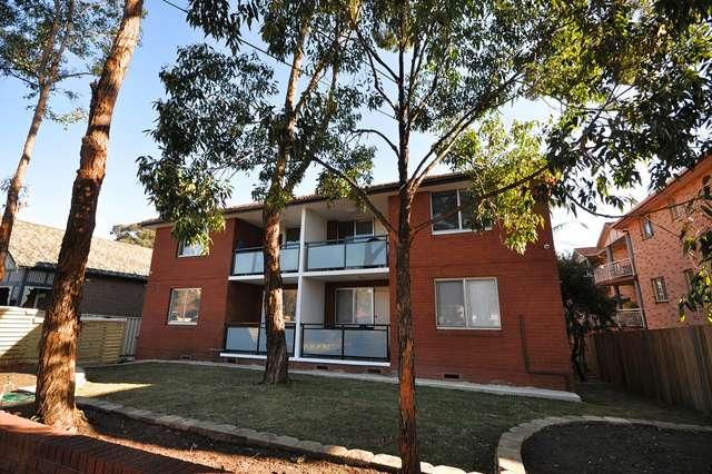 1/17 Sharp Street, Belmore NSW 2192