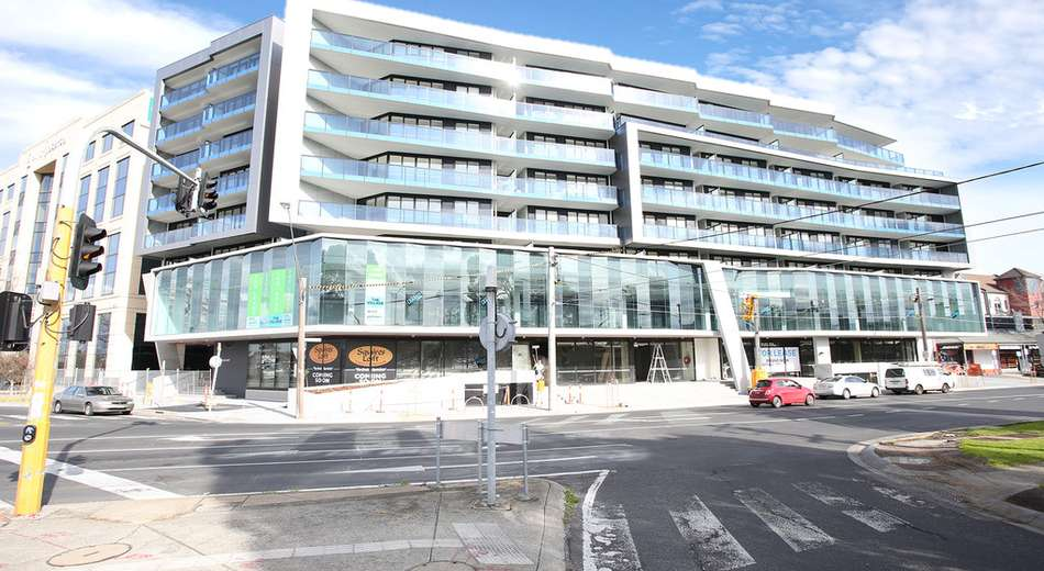227/8 Railway Road, Cheltenham VIC 3192