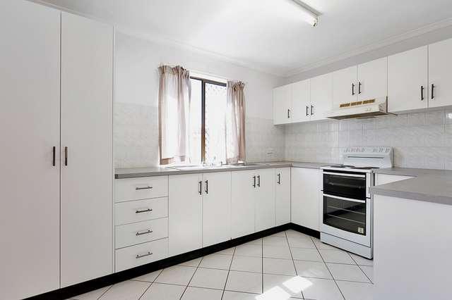 4/5 Homestead Bay Avenue, Shoal Point QLD 4750