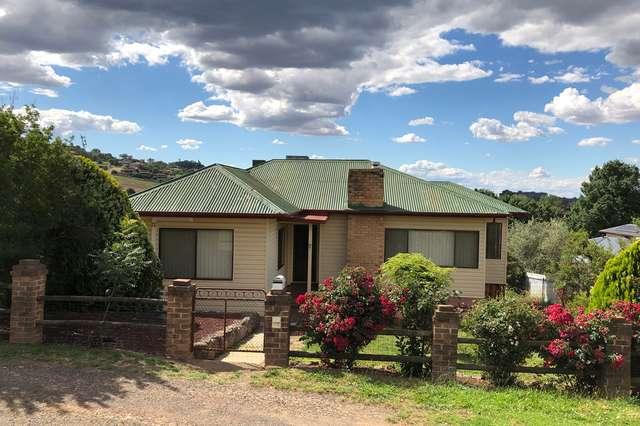 97 Broughton Street, Tumut NSW 2720