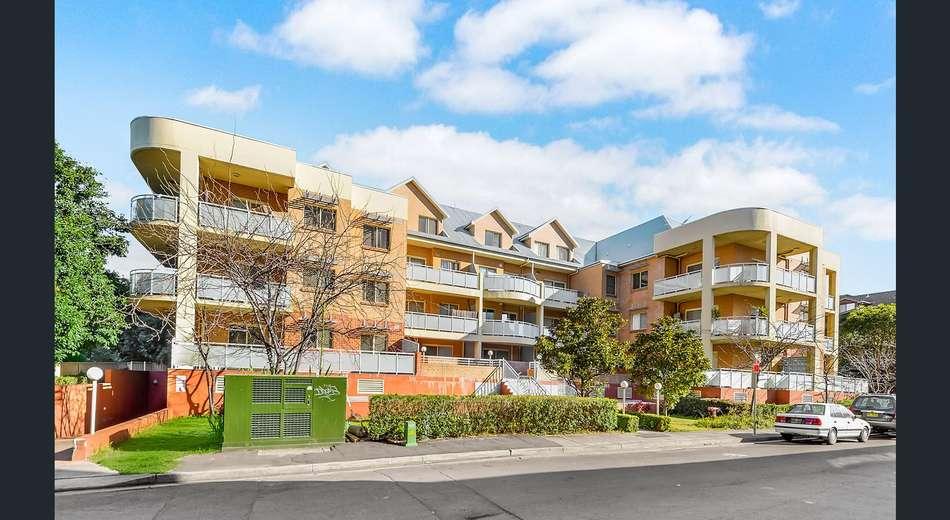 14/10-14 Crane Street, Homebush NSW 2140