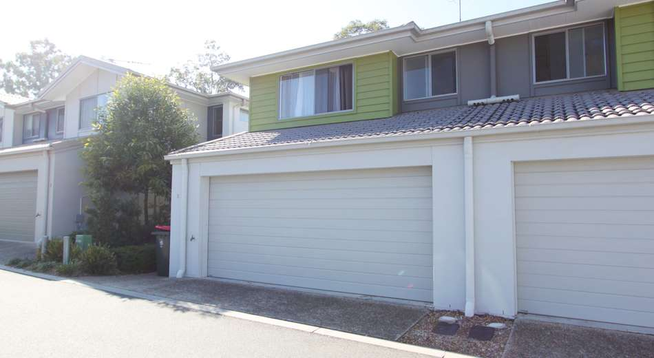 3/40 Lakefield Place