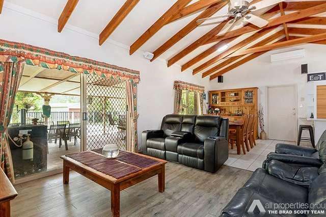 2 Heathcote Court, Munruben QLD 4125