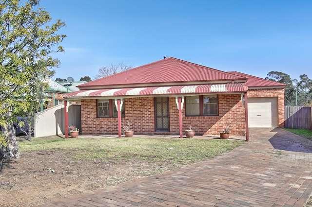 10 Oxley Grove, Tahmoor NSW 2573