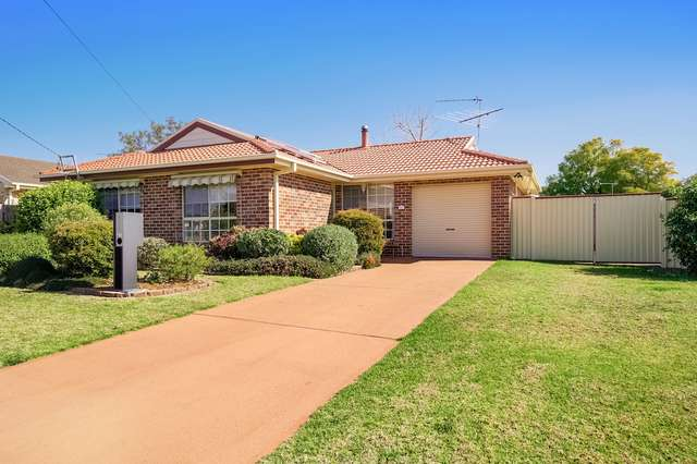 21 Elphin Street, Tahmoor NSW 2573