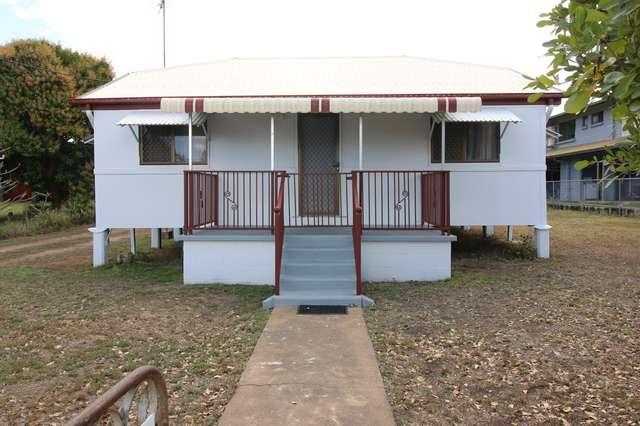 109 Cameron Street, Ayr QLD 4807