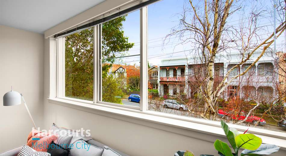 7/101 Gipps Street, East Melbourne VIC 3002