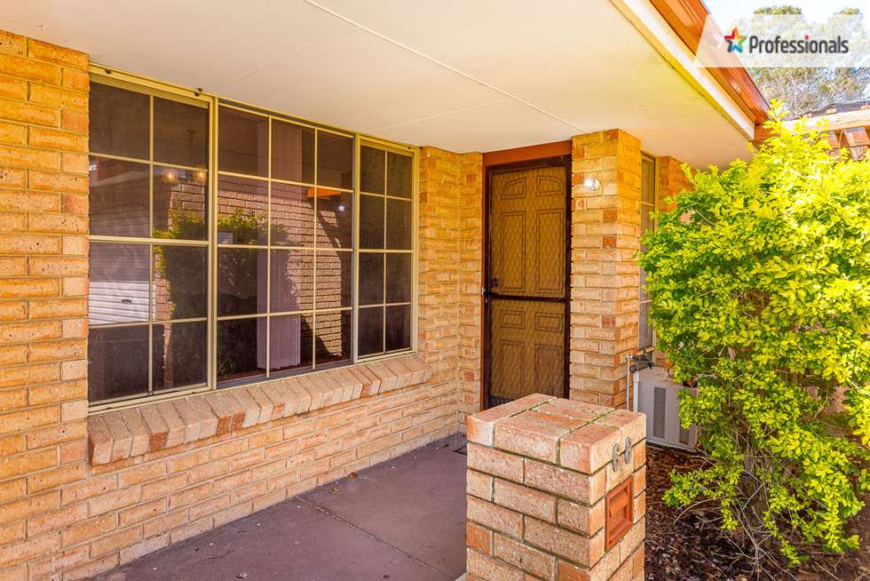 68 Dealy Close, Cannington WA 6107