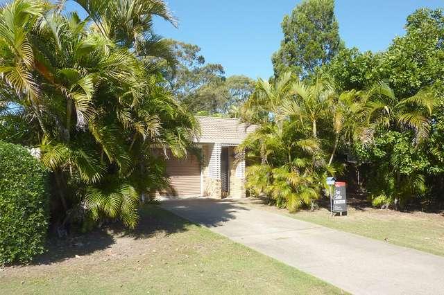 90 Bideford Street, Torquay QLD 4655