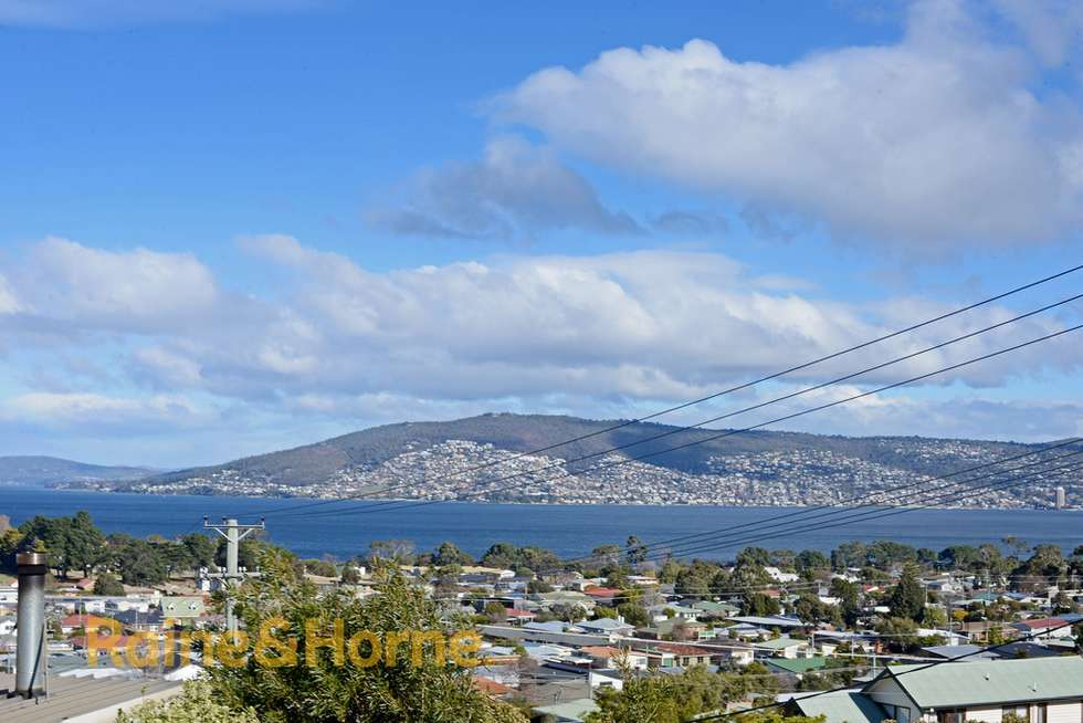Second view of Homely house listing, 93 Wentworth Street, Bellerive TAS 7018