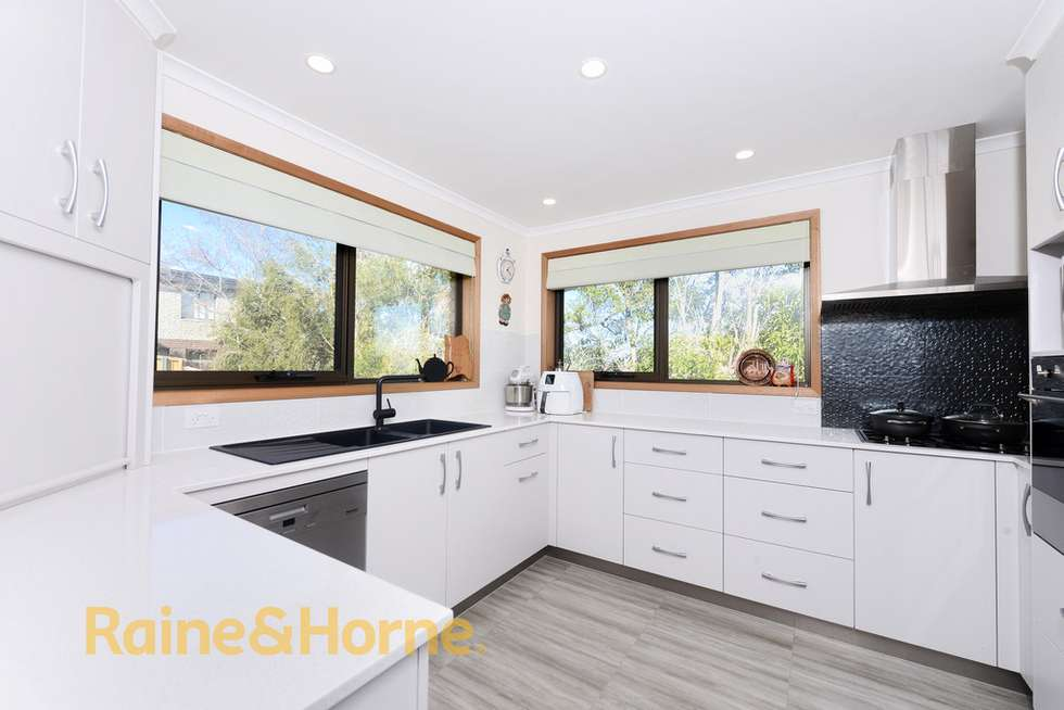 Third view of Homely house listing, 93 Wentworth Street, Bellerive TAS 7018