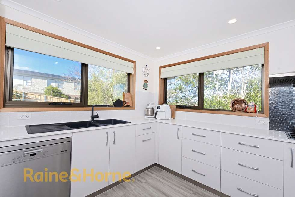 Fourth view of Homely house listing, 93 Wentworth Street, Bellerive TAS 7018