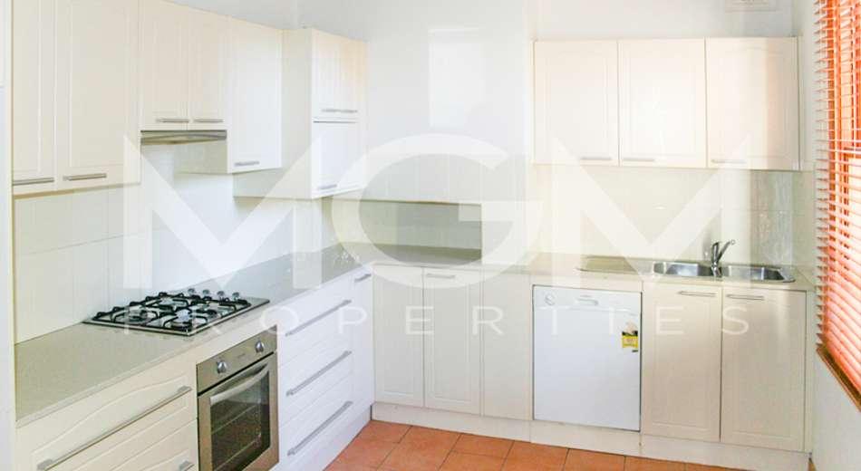5 Carlton Street, Kensington NSW 2033