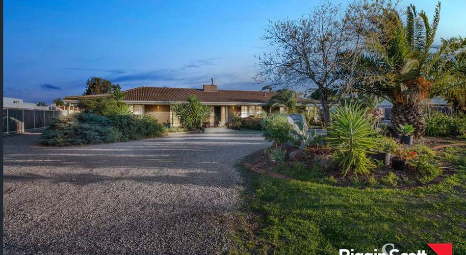 651 Sayers Road, Hoppers Crossing VIC 3029