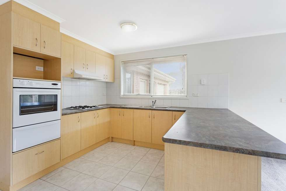 Fourth view of Homely house listing, 2 Sunny Park Close, Gisborne VIC 3437