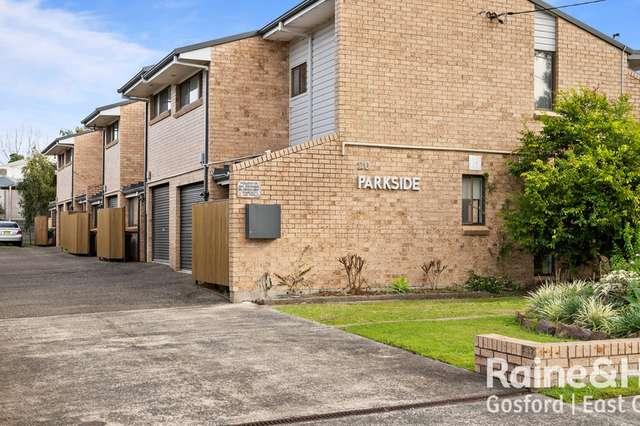 1/20 Russell Street, East Gosford NSW 2250