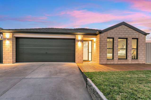 83 Beachport Road, Seaford Rise SA 5169