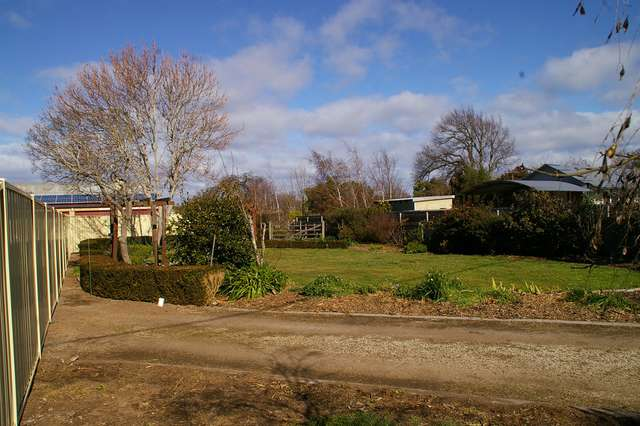Lot 1, 46 Barclay Street, Evandale TAS 7212