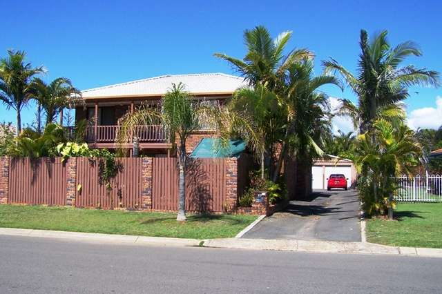 18 ROYAL, Kawungan QLD 4655