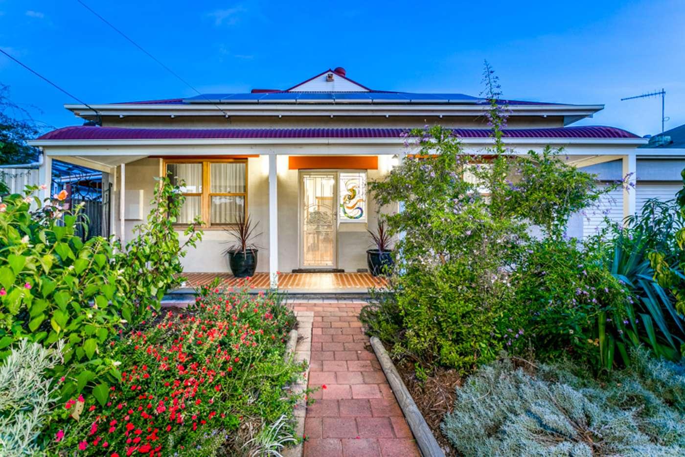 Main view of Homely house listing, 32 Claughton Road, Largs Bay SA 5016