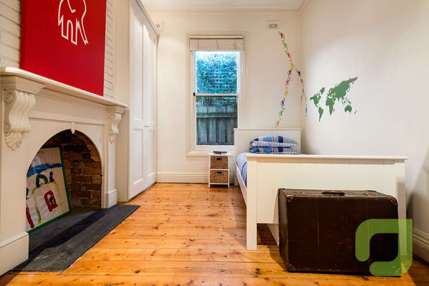 Sixth view of Homely house listing, 142 Stephen Street, Yarraville VIC 3013