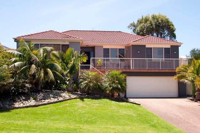 8 Niblick Avenue, Mollymook NSW 2539