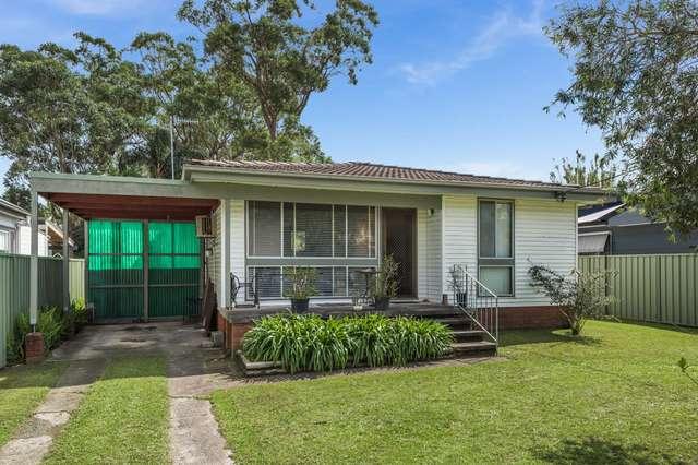 10 Boongala Avenue, Empire Bay NSW 2257