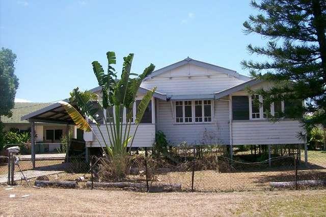 63 First Avenue, Railway Estate QLD 4810