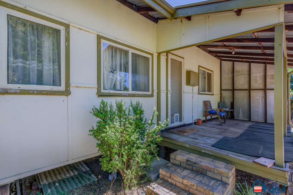 Second view of Homely house listing, 22 George Street, Jarrahdale WA 6124