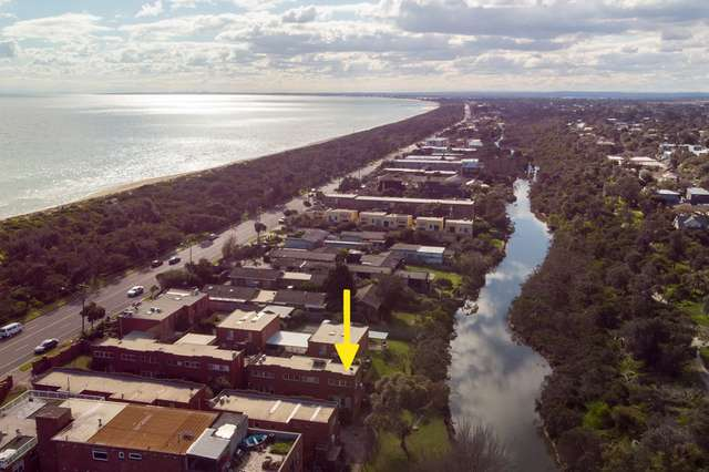5/281-282 Nepean Highway, Seaford VIC 3198