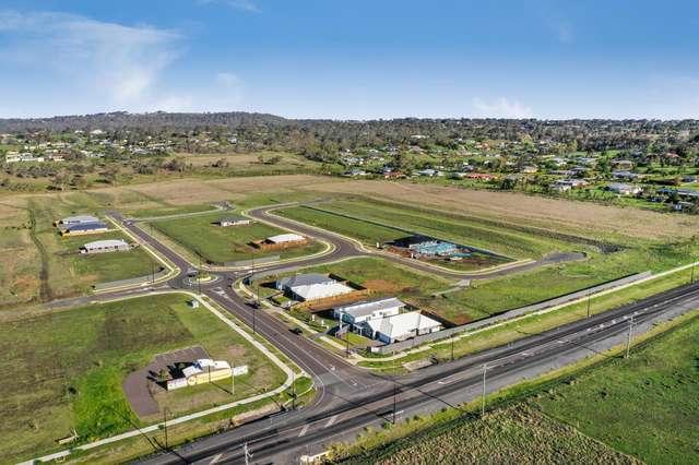 6 Tallowwood Boulevard, Cotswold Hills QLD 4350
