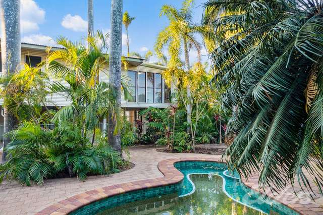 4 Clancy Street, Fannie Bay NT 820