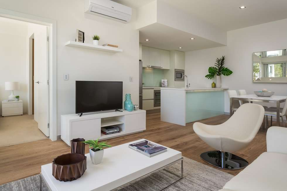 Fourth view of Homely house listing, 31 Bourton St, Merrimac QLD 4226