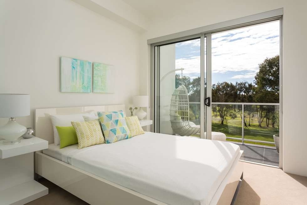 Fifth view of Homely house listing, 31 Bourton St, Merrimac QLD 4226