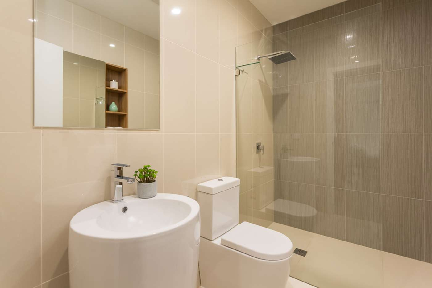 Seventh view of Homely house listing, 31 Bourton St, Merrimac QLD 4226