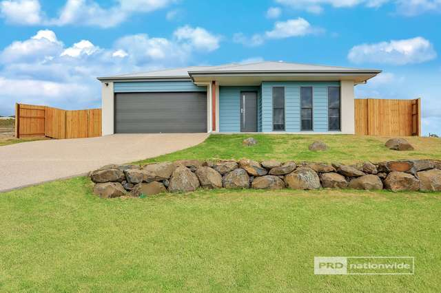 41 Bay Park Road, Wondunna QLD 4655