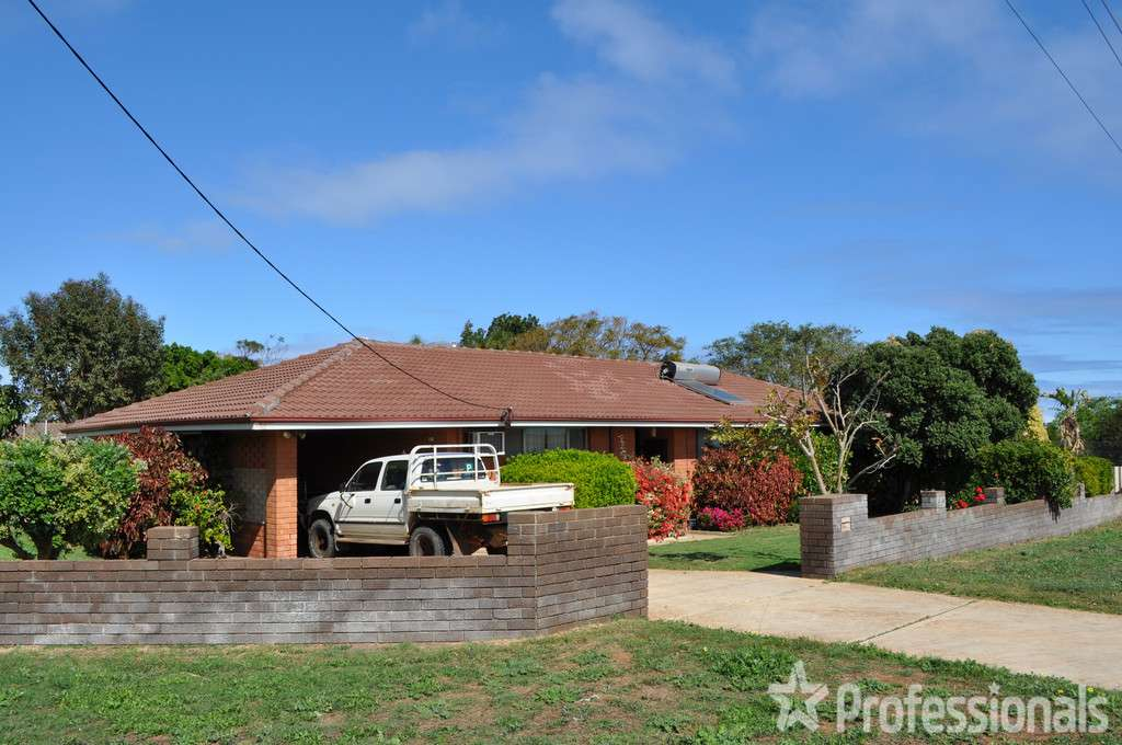 Main view of Homely house listing, 34 Stella Road, Glenfield, WA 6532