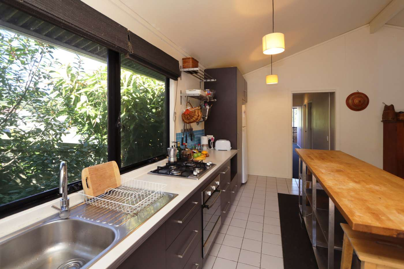 Main view of Homely house listing, 18 Alternative Way, Nimbin NSW 2480
