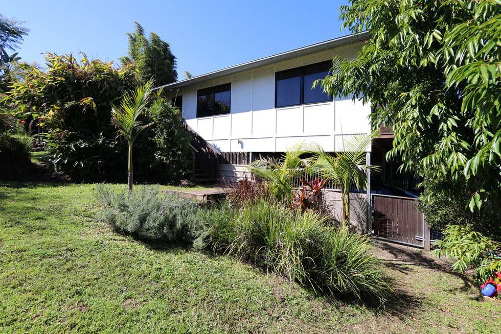 Second view of Homely house listing, 18 Alternative Way, Nimbin NSW 2480