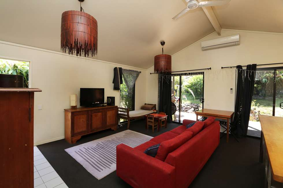 Fourth view of Homely house listing, 18 Alternative Way, Nimbin NSW 2480