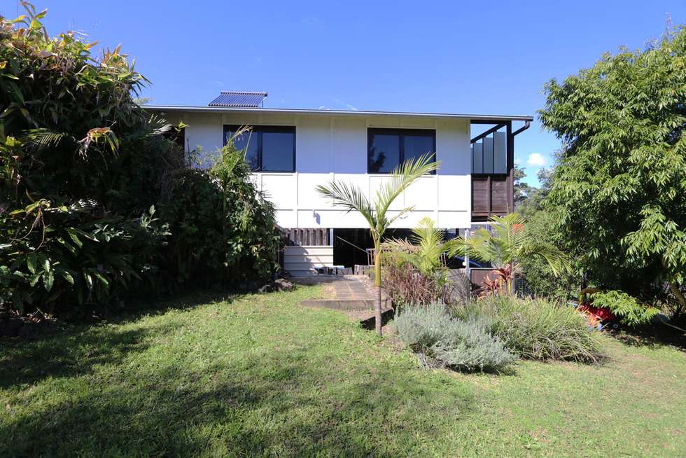 Fifth view of Homely house listing, 18 Alternative Way, Nimbin NSW 2480
