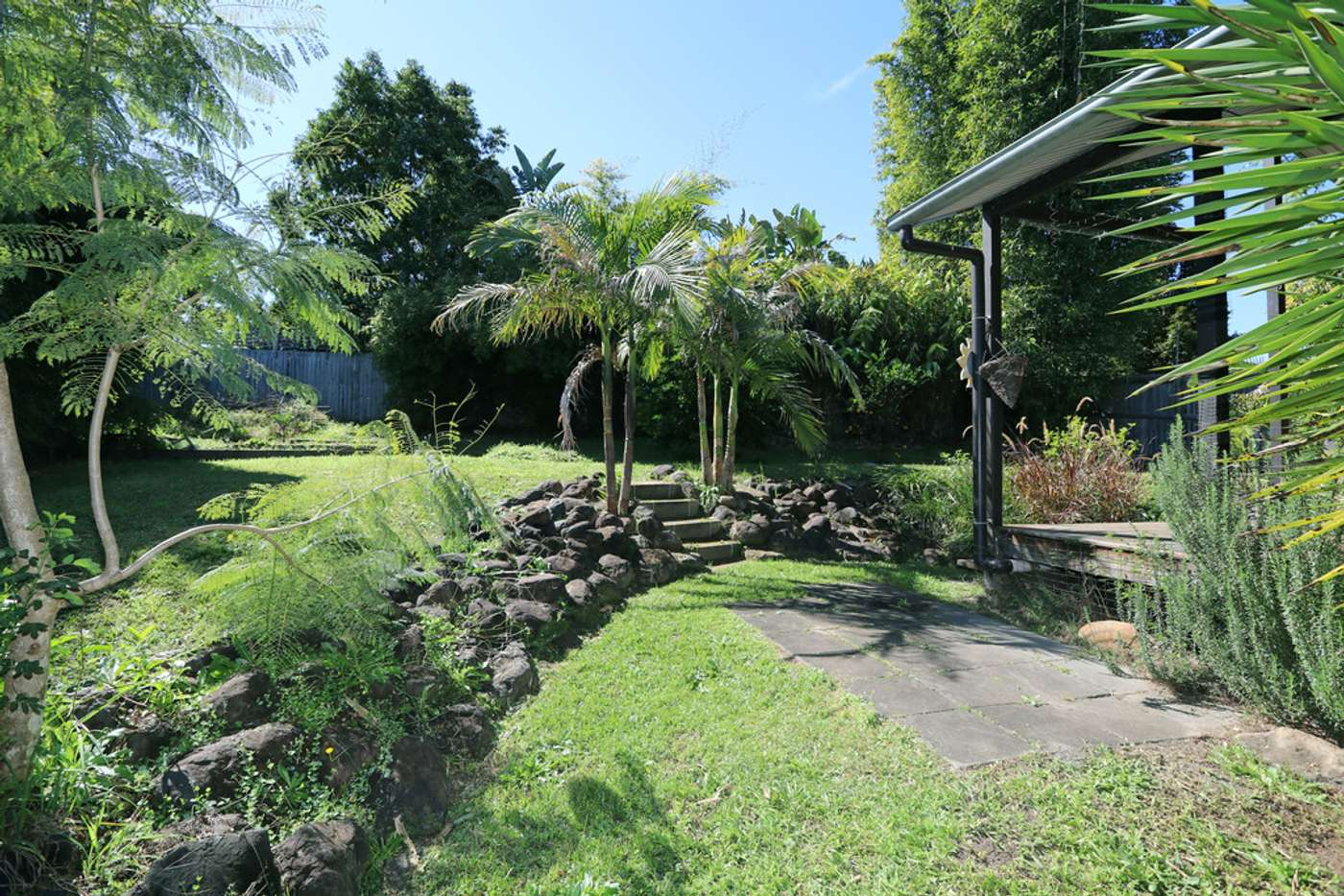 Seventh view of Homely house listing, 18 Alternative Way, Nimbin NSW 2480