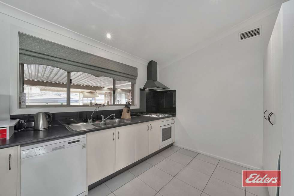 Second view of Homely house listing, 2 YALLAMBI STREET, Picton NSW 2571