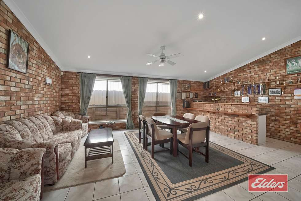 Third view of Homely house listing, 2 YALLAMBI STREET, Picton NSW 2571