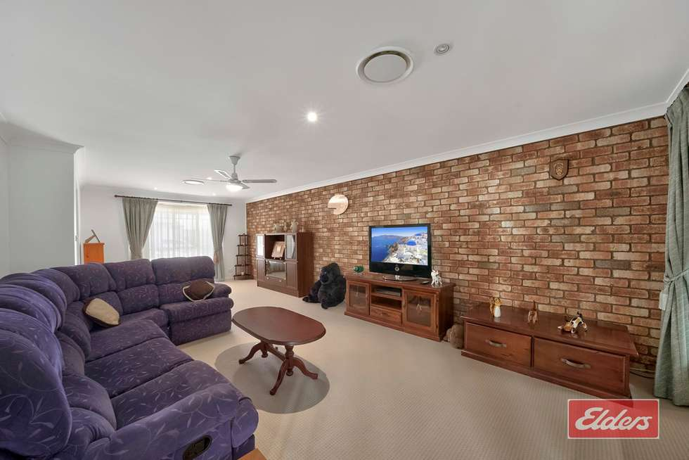 Fourth view of Homely house listing, 2 YALLAMBI STREET, Picton NSW 2571