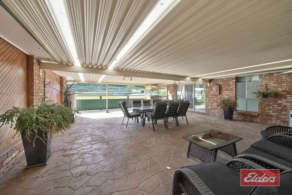 Fifth view of Homely house listing, 2 YALLAMBI STREET, Picton NSW 2571