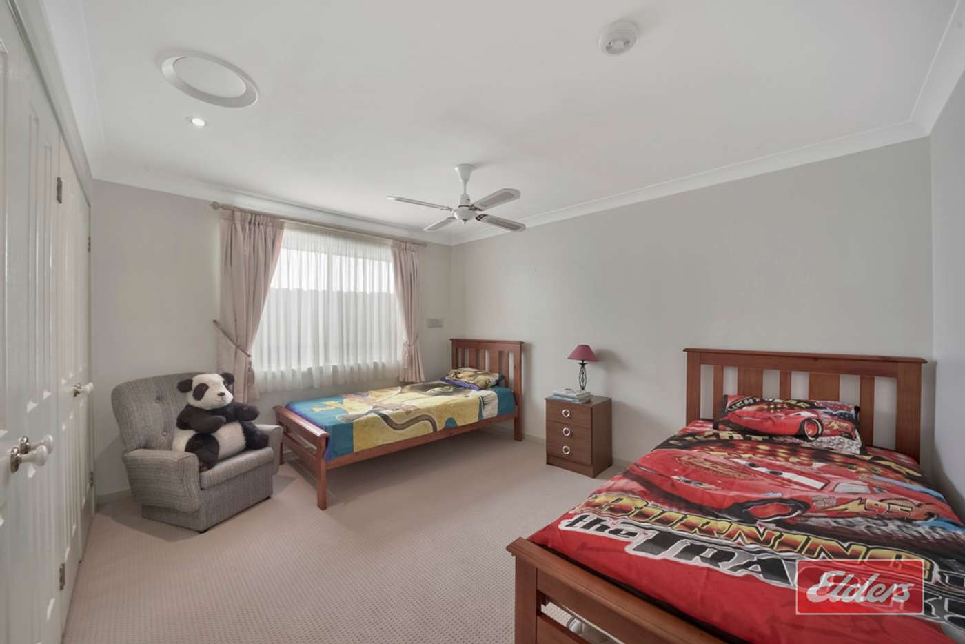 Sixth view of Homely house listing, 2 YALLAMBI STREET, Picton NSW 2571